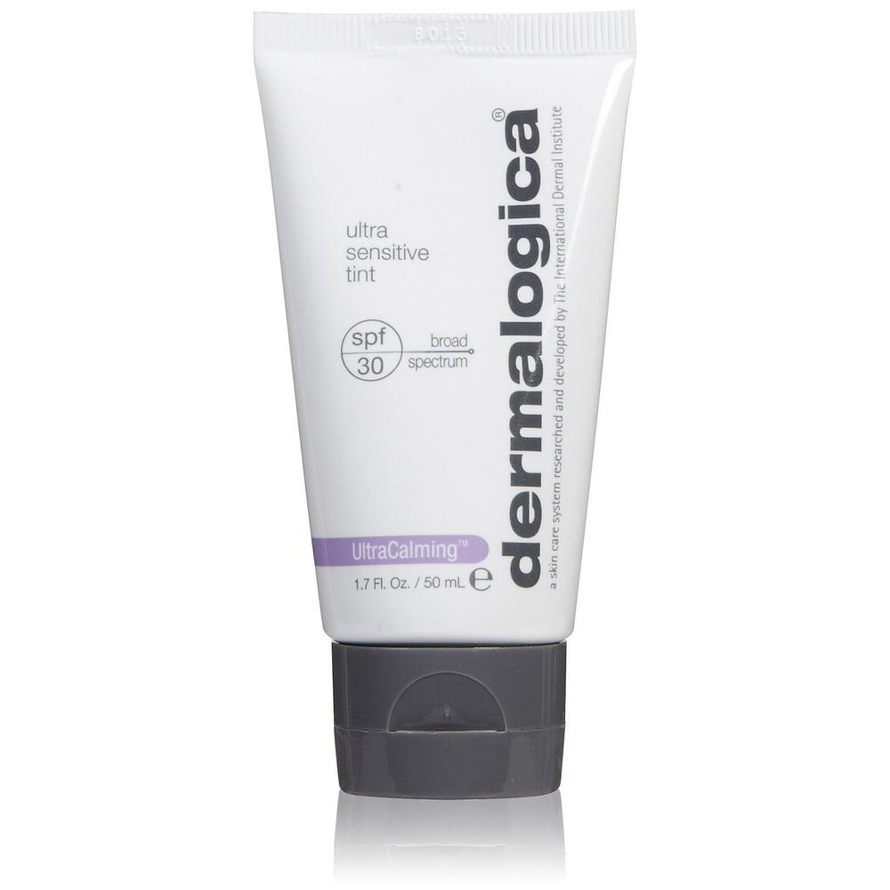 Dermalogica Ultra Sensitive Tint SPF 30 50 Ml Güneş Kremi