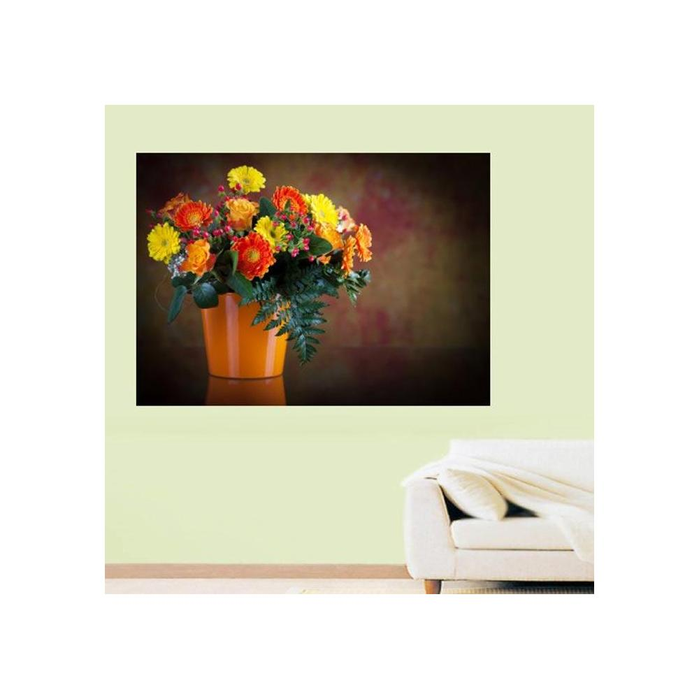 Diamonds Canvas DC225 50x70 cm Tablo