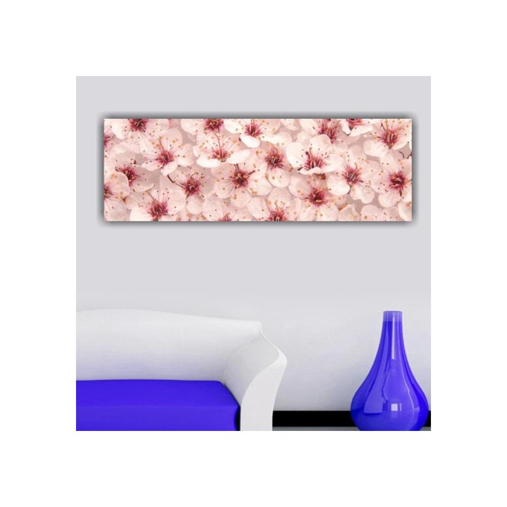 Diamonds Canvas DC40 90x30 cm Tablo