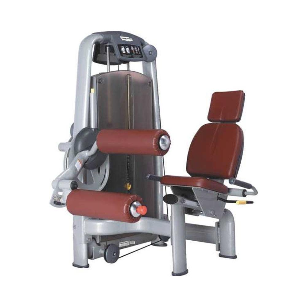 Diesel Fitness 9013 Seated Leg Curl