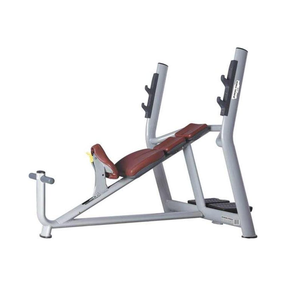 Diesel Fitness 9025A Incline Bench