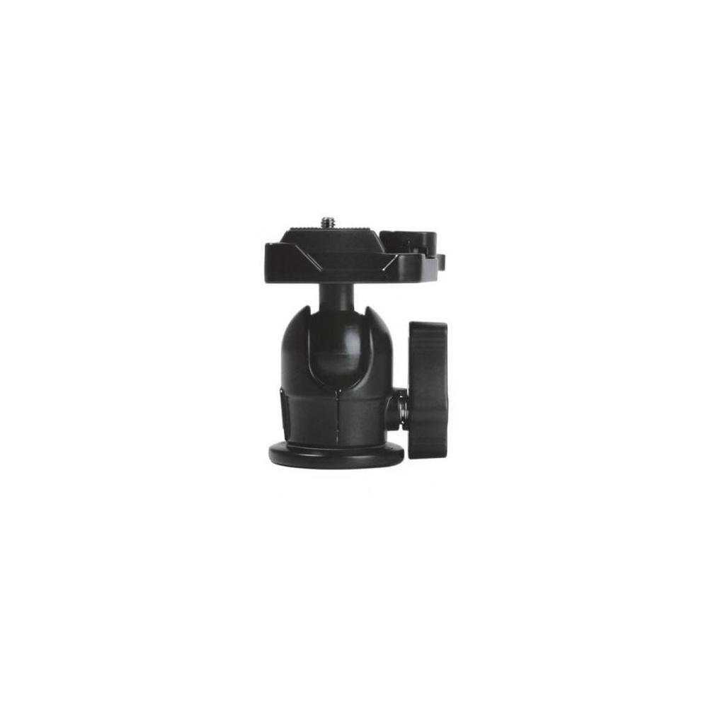 Digipod BH-15A Ball Head