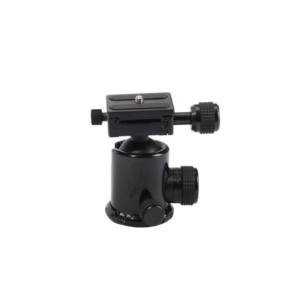 Digipod BH-58 Ball Head Tripod