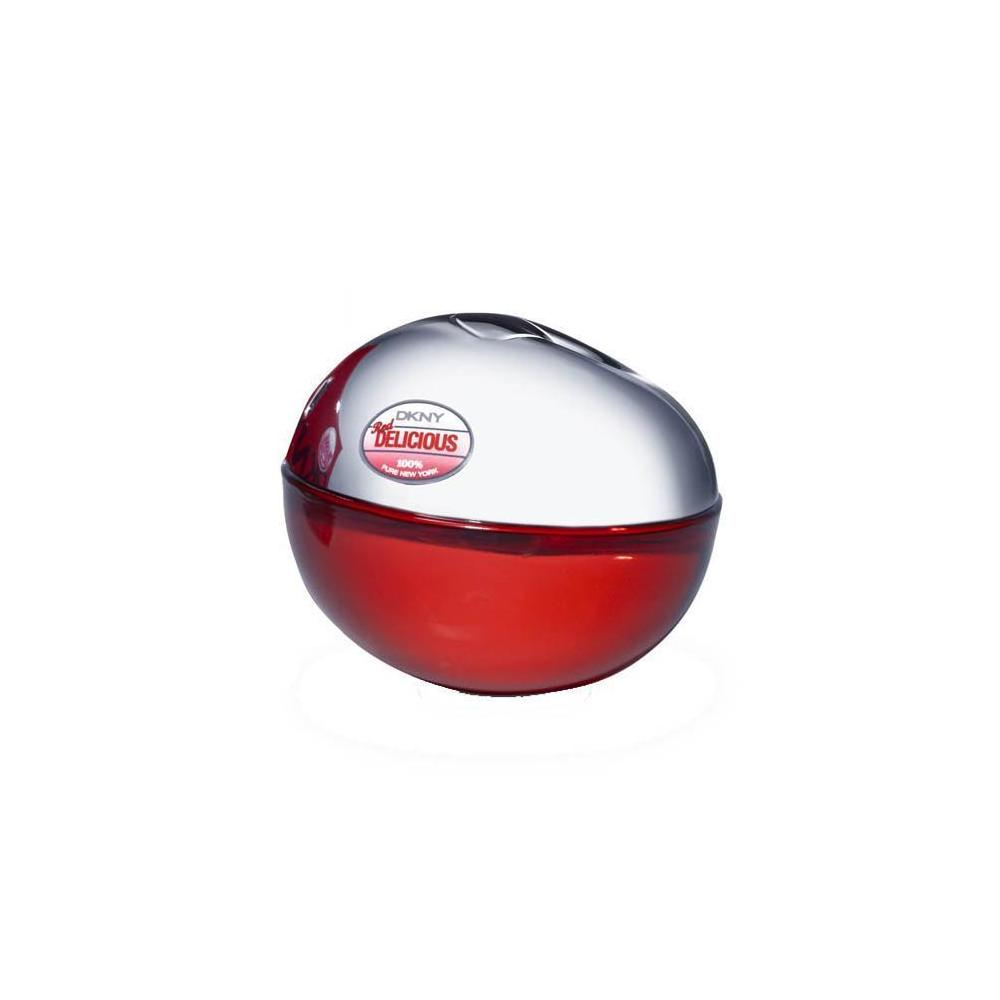 DKNY Red Delicious Women EDP 100 ml Bayan Parfümü