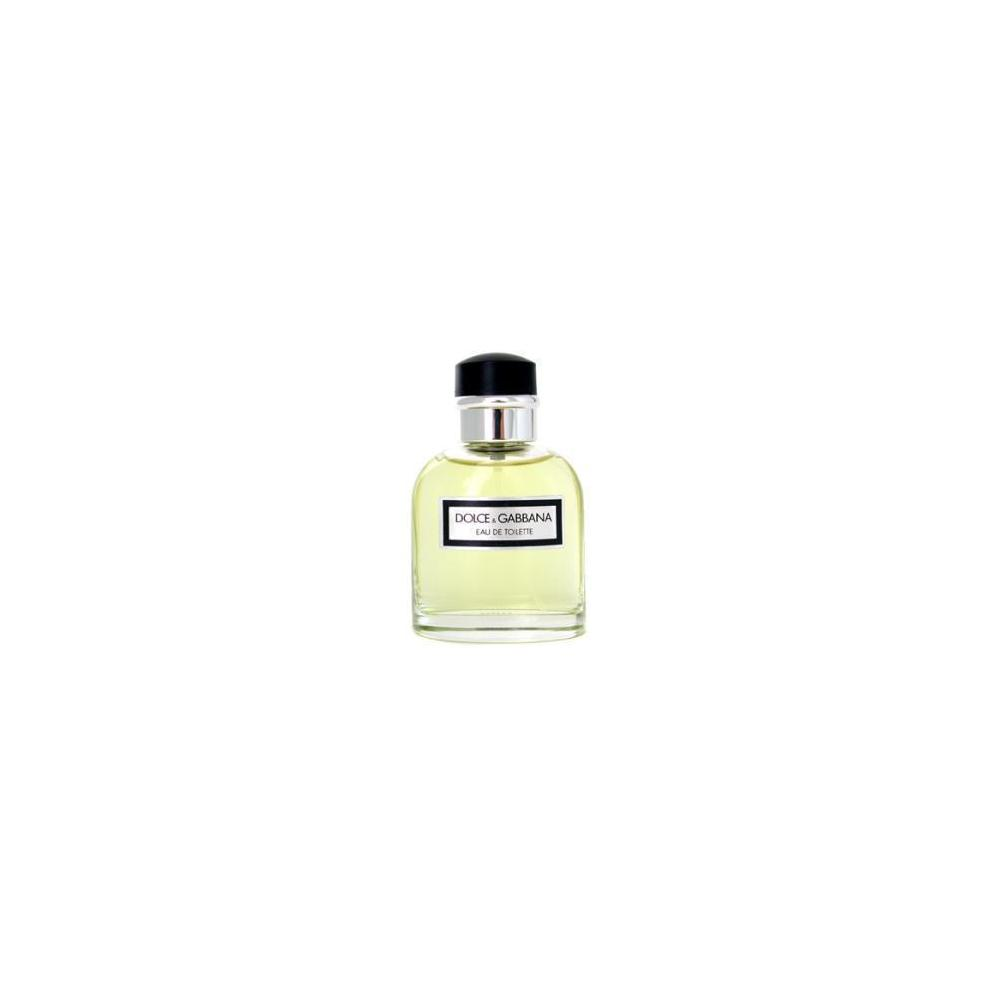 Dolce & Gabbana Light Blue Male EDT 75 ml Erkek Parfümü