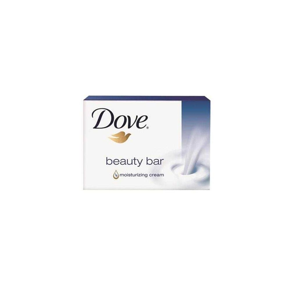 Dove Orıgınal Cream Bar Sabun