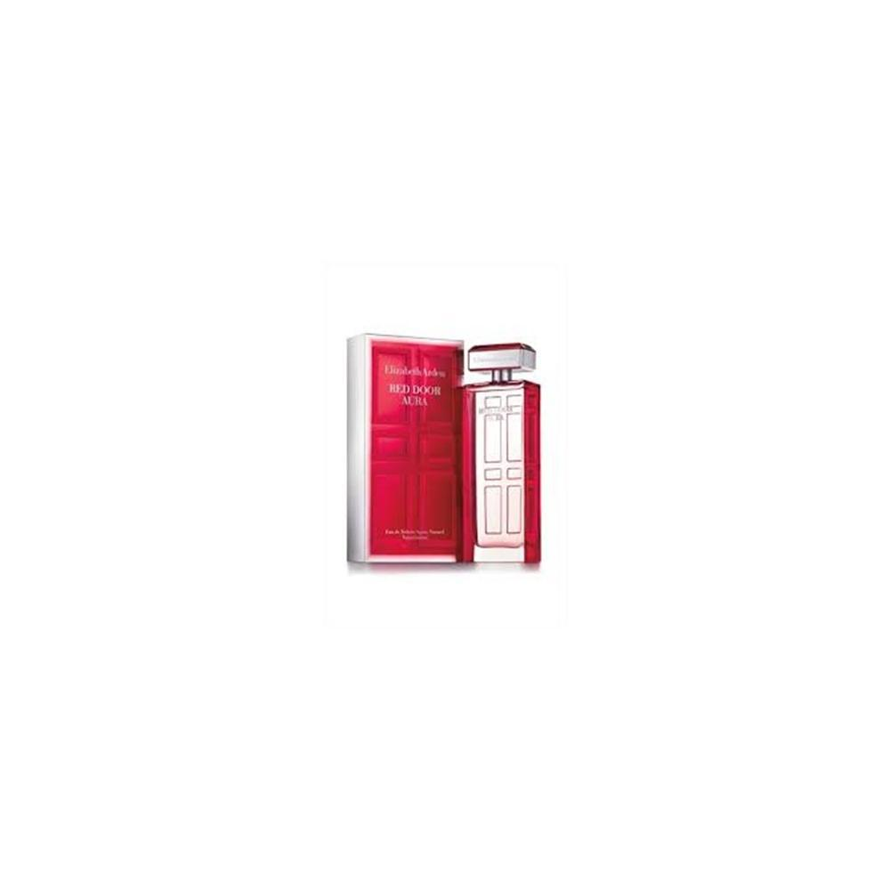 Elizabeth Arden Red Door Aura EDT 100 ml Bayan Parfümü