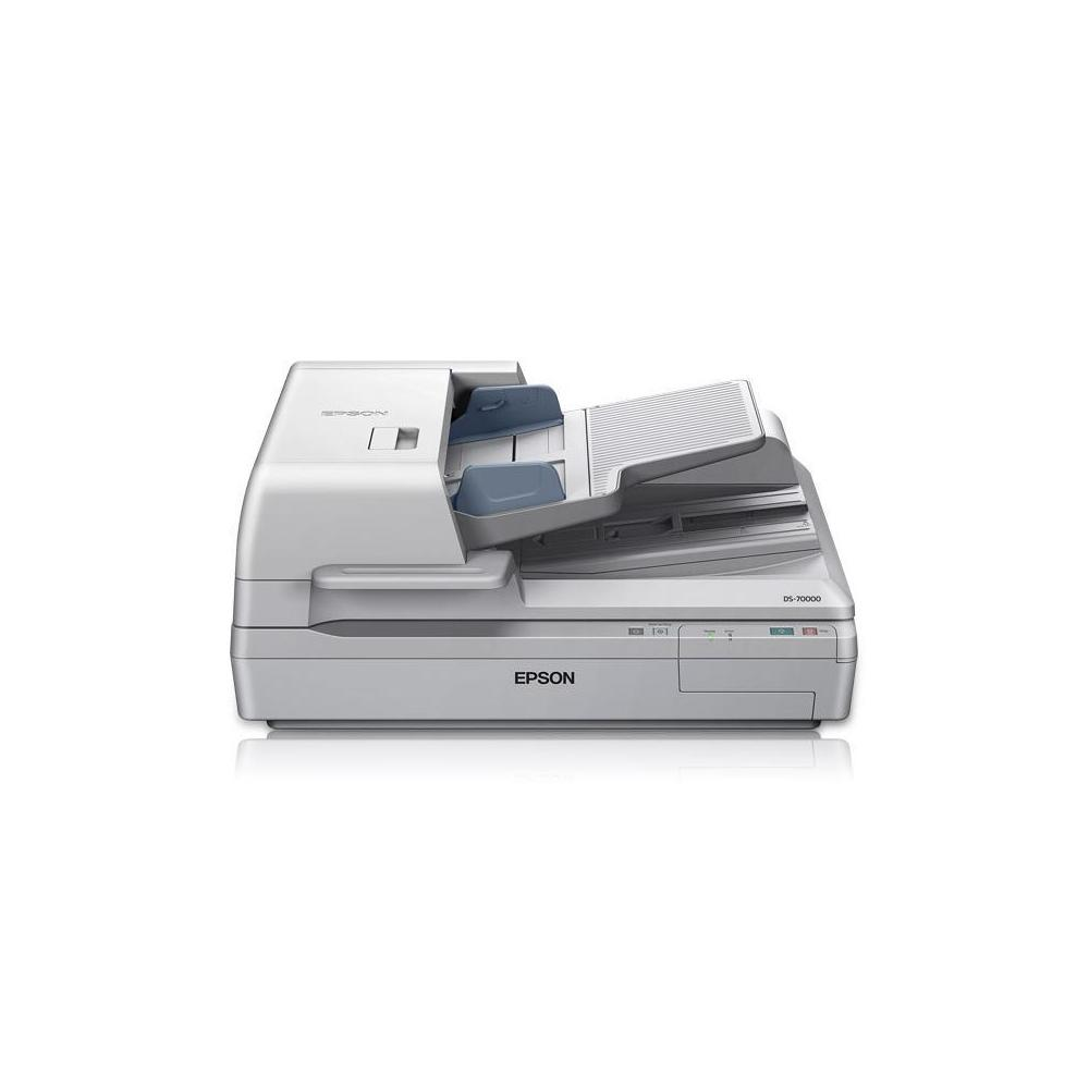 Epson WorkForce DS-70000N Tarayıcı