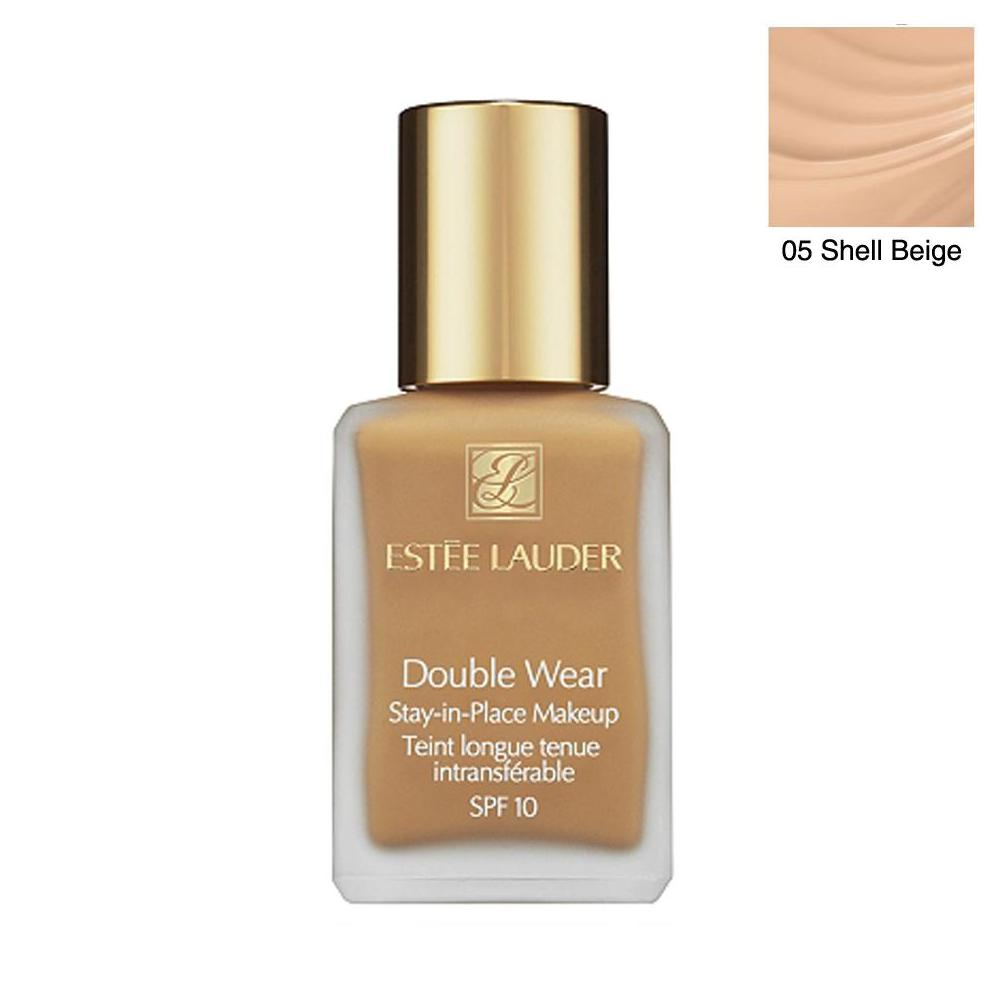 Estee Lauder 05 Double Wear Foundation