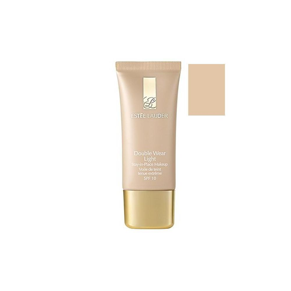 Estee Lauder 11 Double Wear Foundation