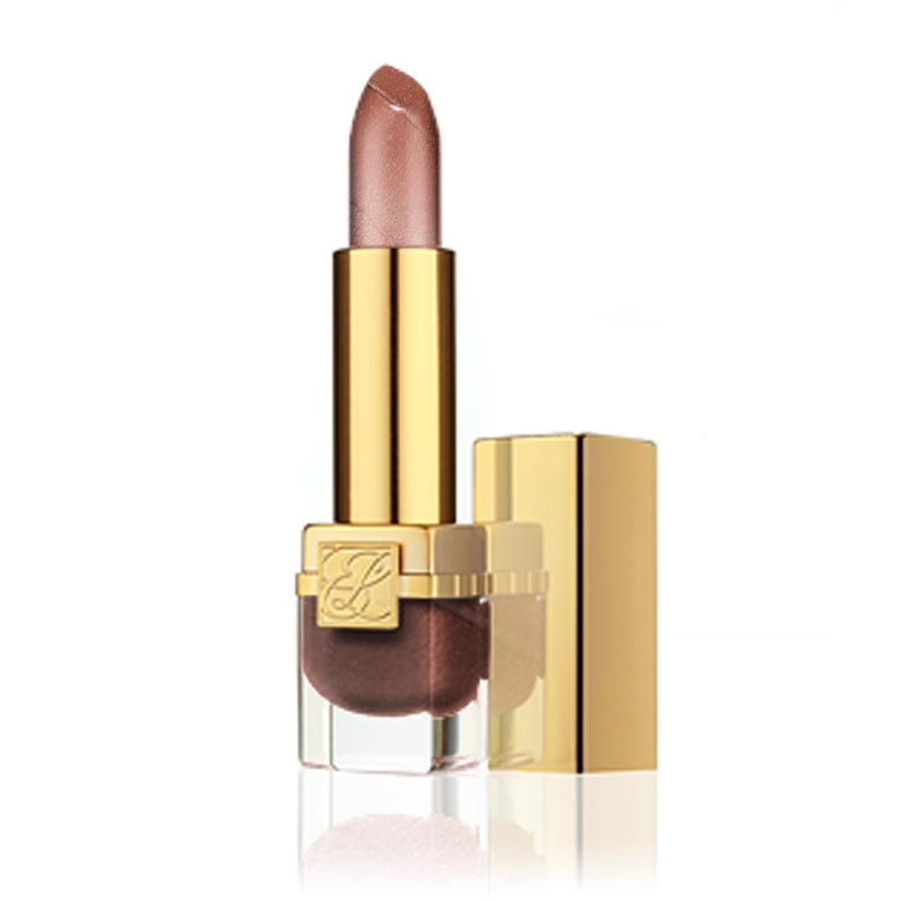 Estee Lauder 12 Pure Color Gloss
