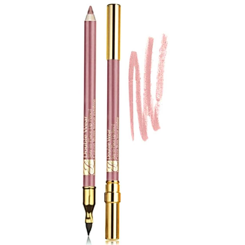 Estee Lauder Double 05 Wear Lip Pencil Dudak Kalemi