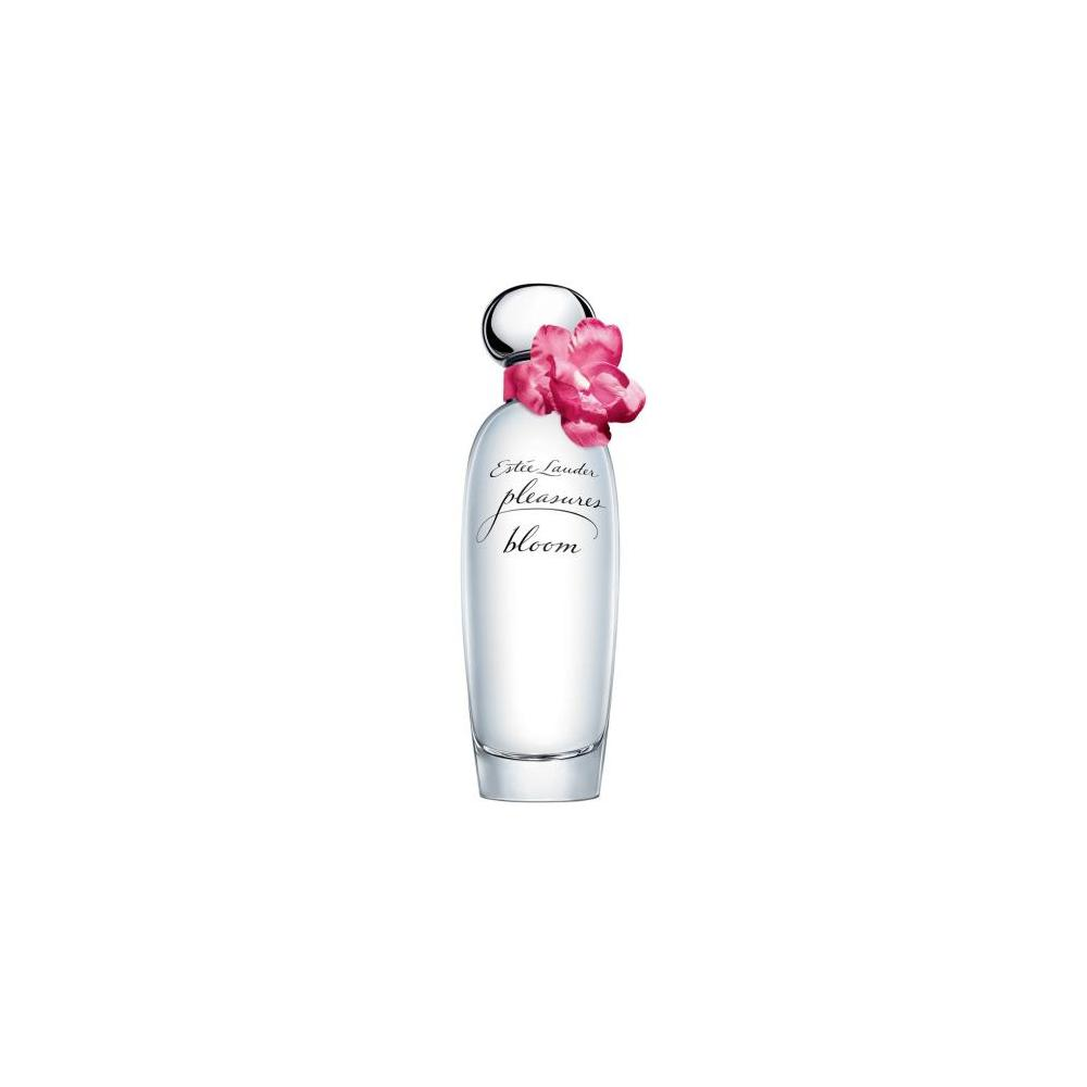 Estee Lauder Pleasures Crystal Bloom EDP 50 ml Bayan Parfümü