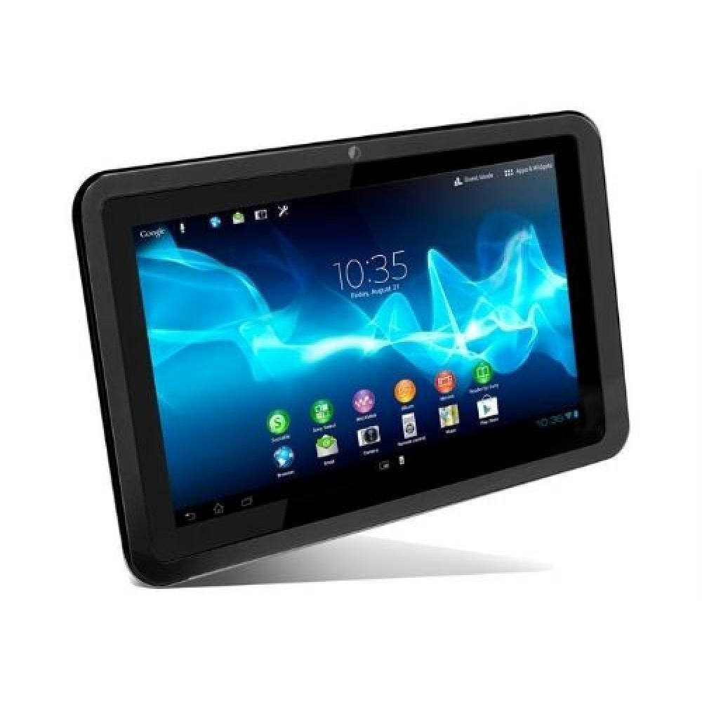 Everest EverPad DC-1016 Tablet PC