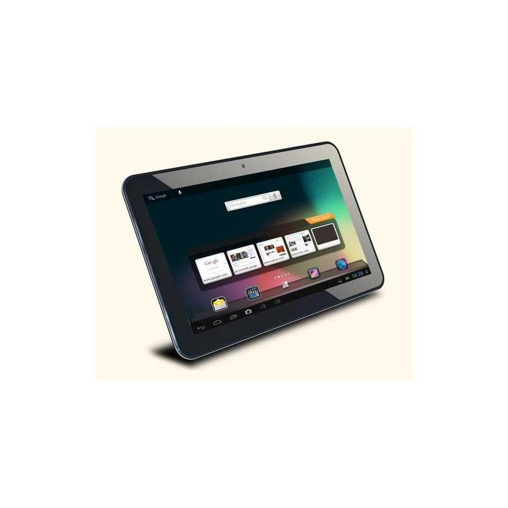 Everest EverPad DC-1103 Tablet PC