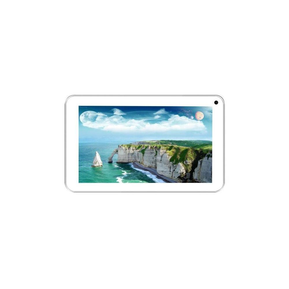 Everest EverPad DC-705 Tablet PC