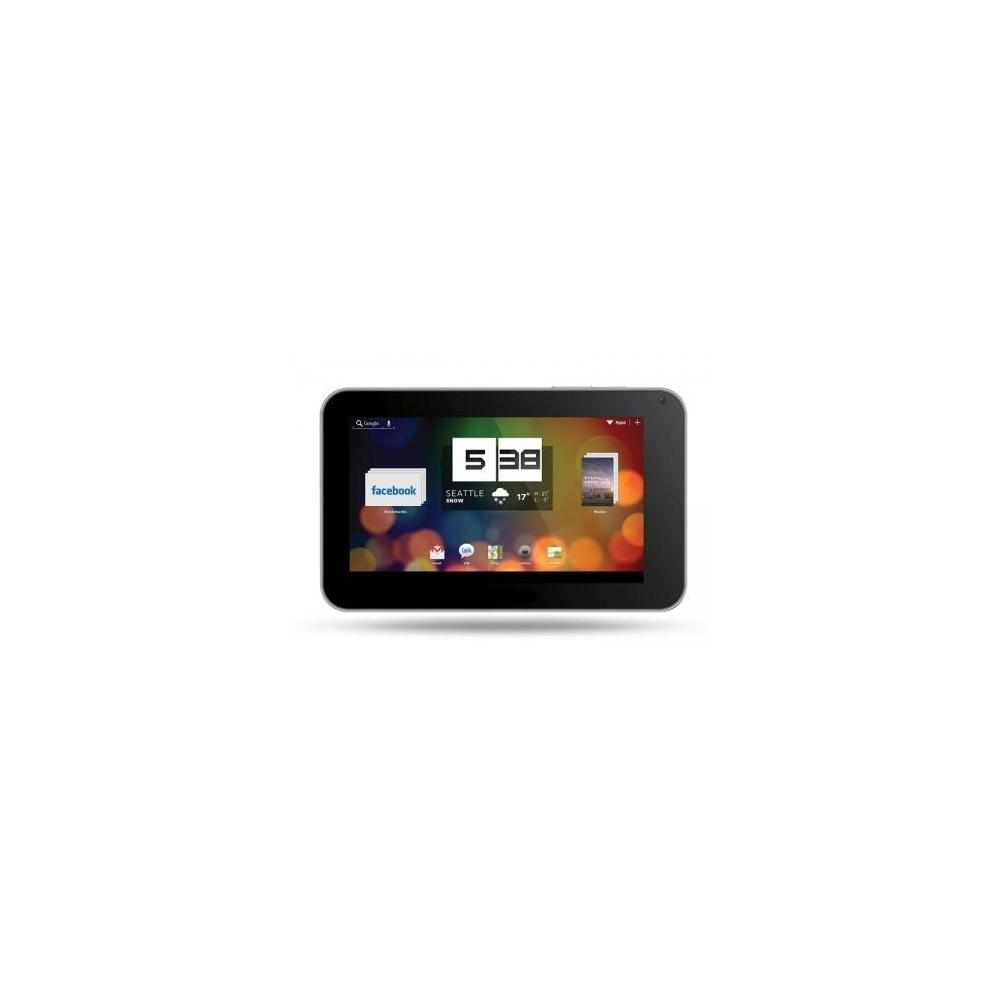 Everest Everpad DC-706 Tablet PC