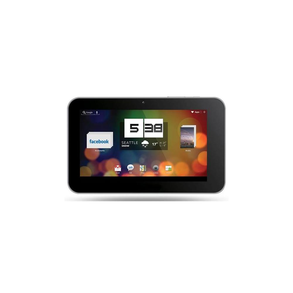 Everest Everpad SC-704 Tablet PC
