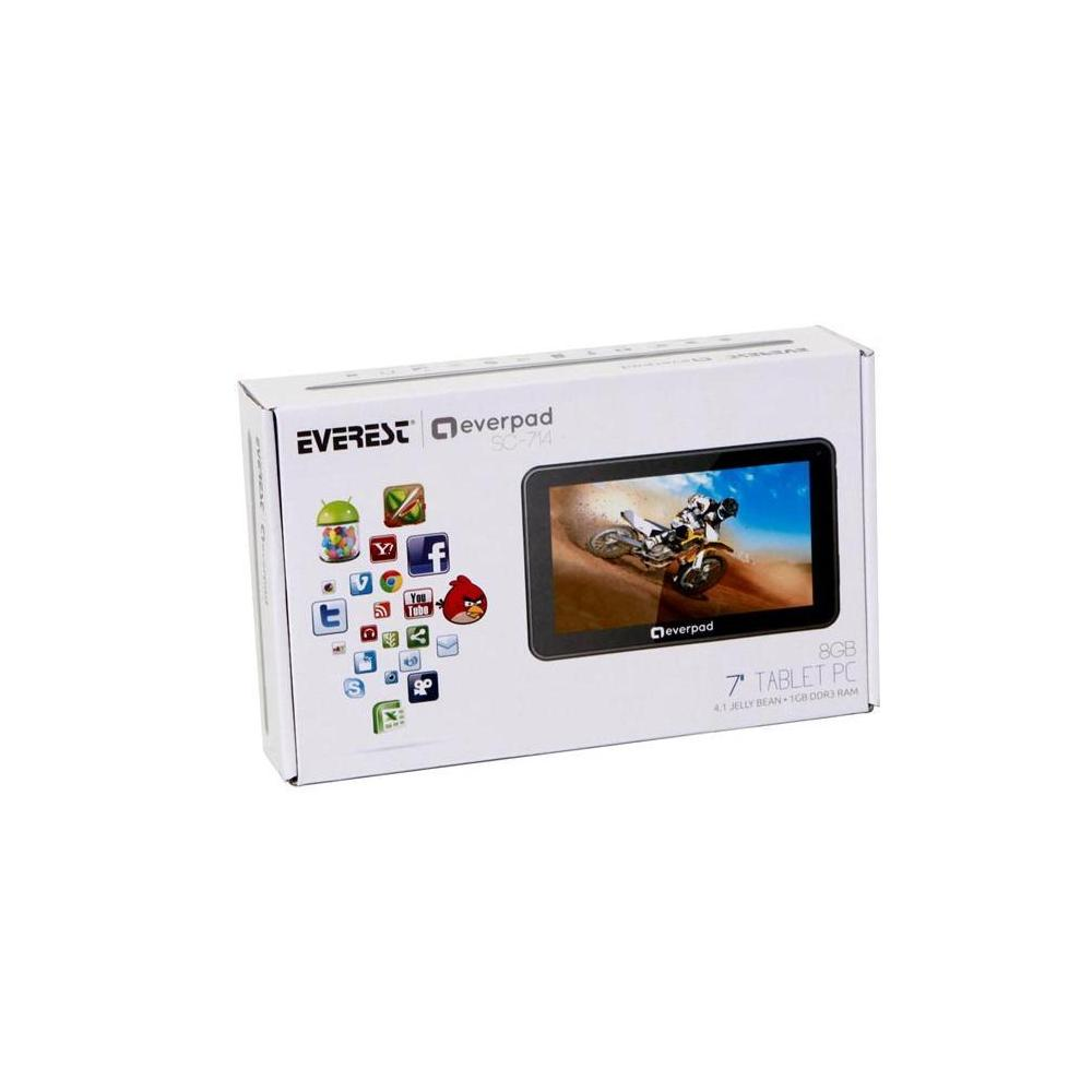 Everest EverPad SC-714 Tablet PC