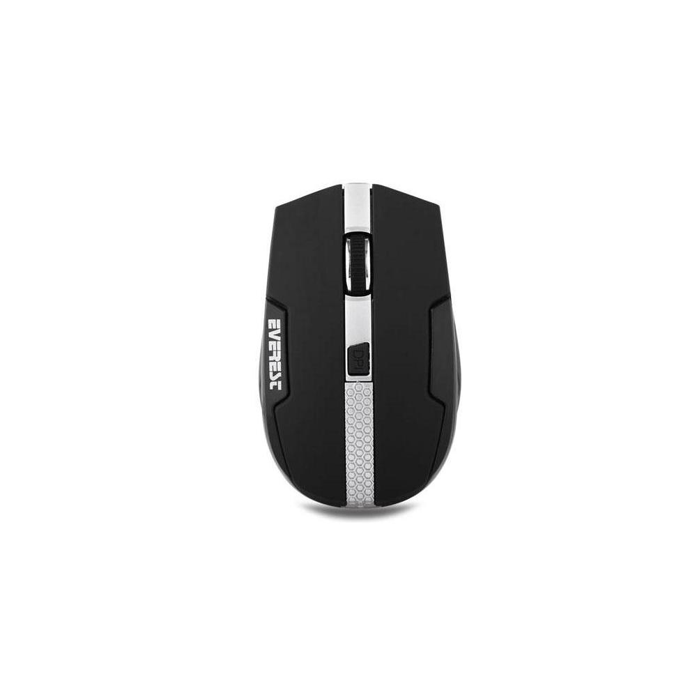 Everest SM-265 Mouse