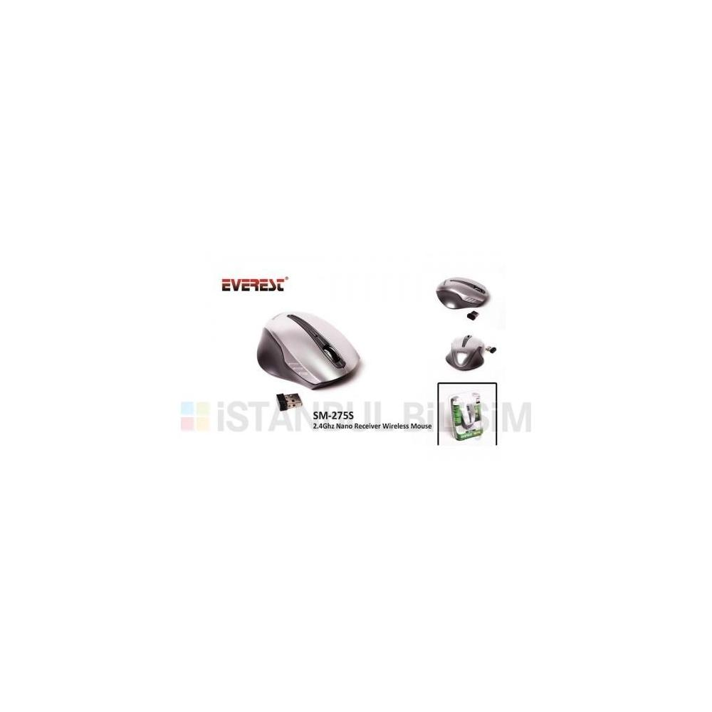 Everest SM-275S Mouse