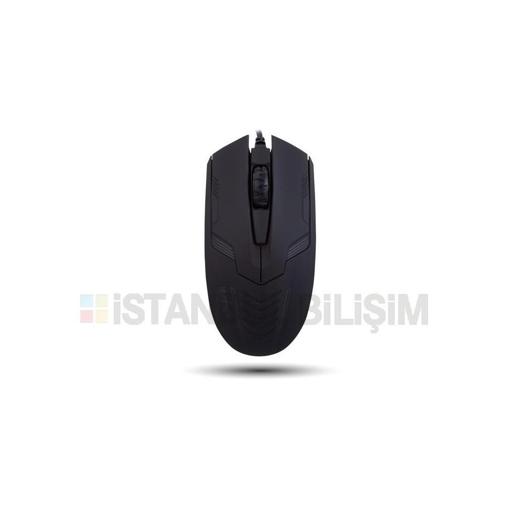 Everest SM-313 Mouse