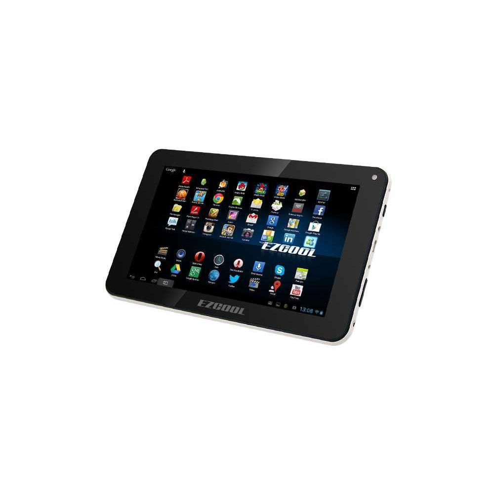 Ezcool Smart Touch 710 Beyaz Tablet PC