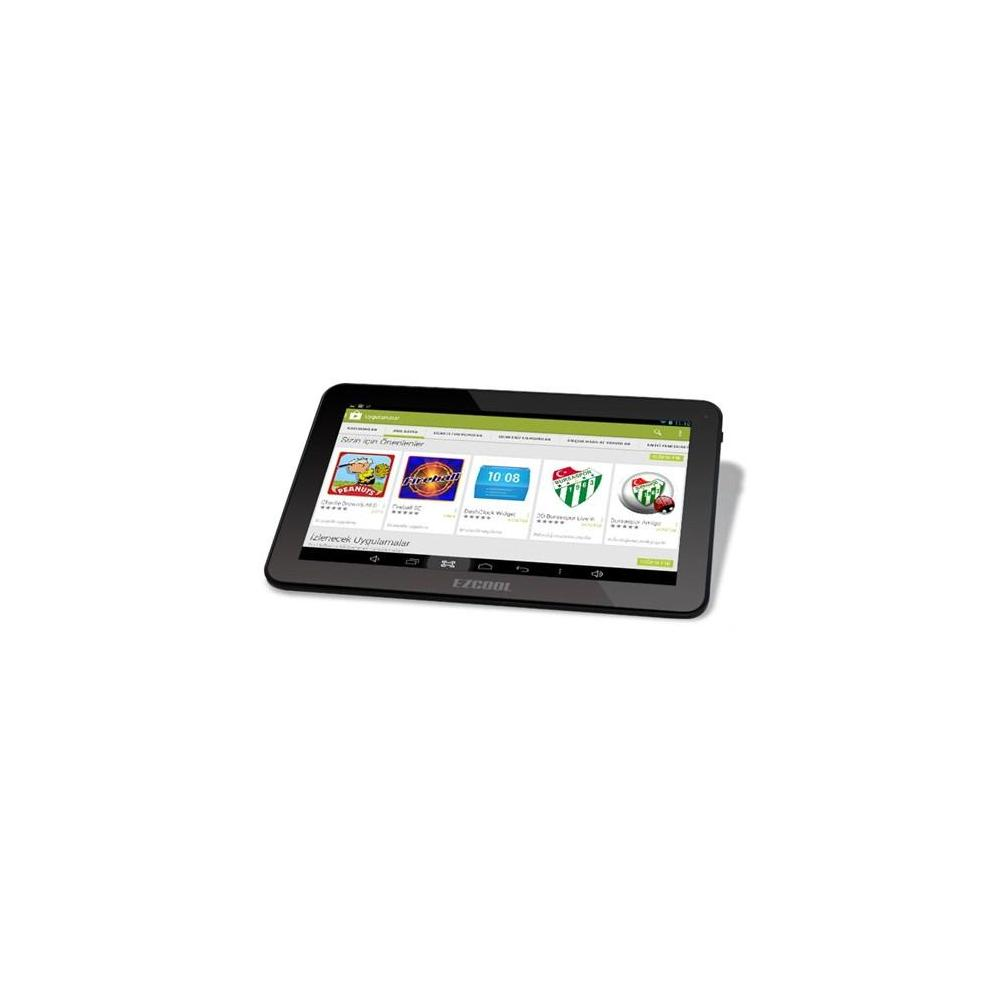 Ezcool X5 Tablet PC