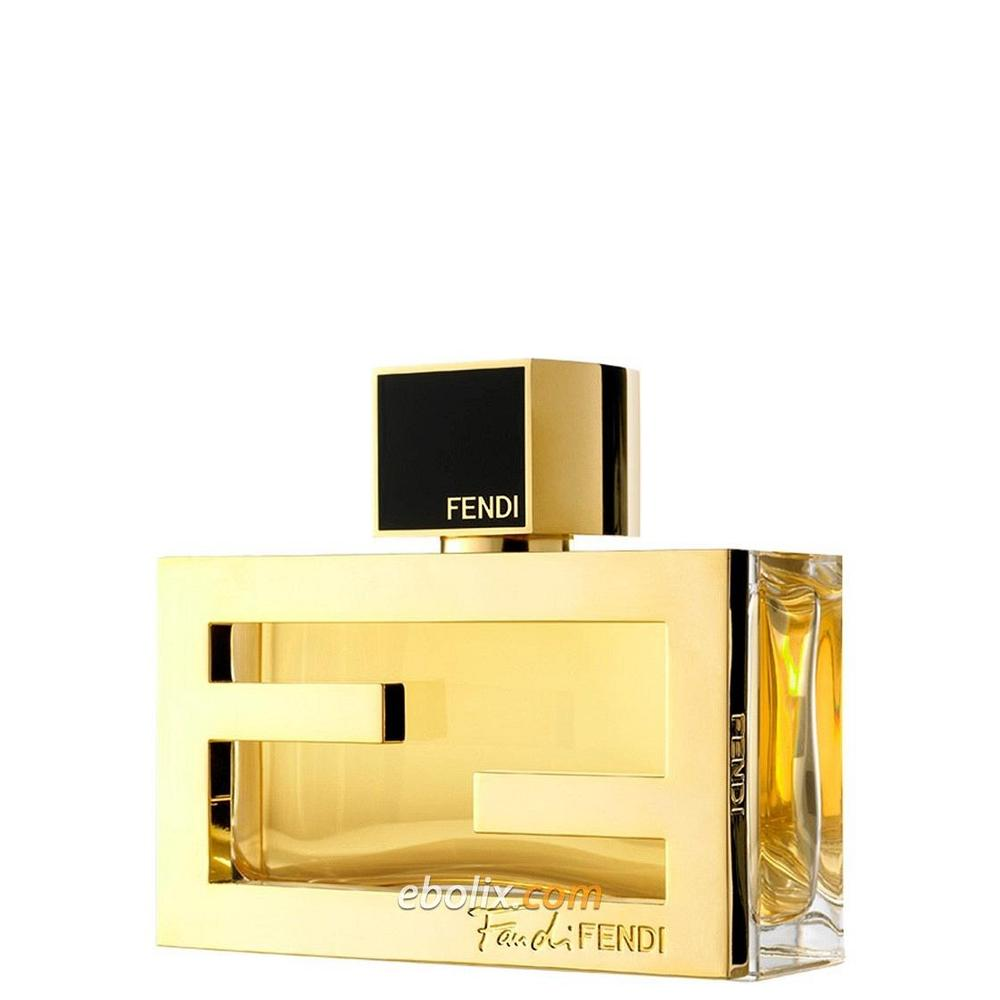 Fendi Fan Di EDP 50 ml Bayan Parfümü