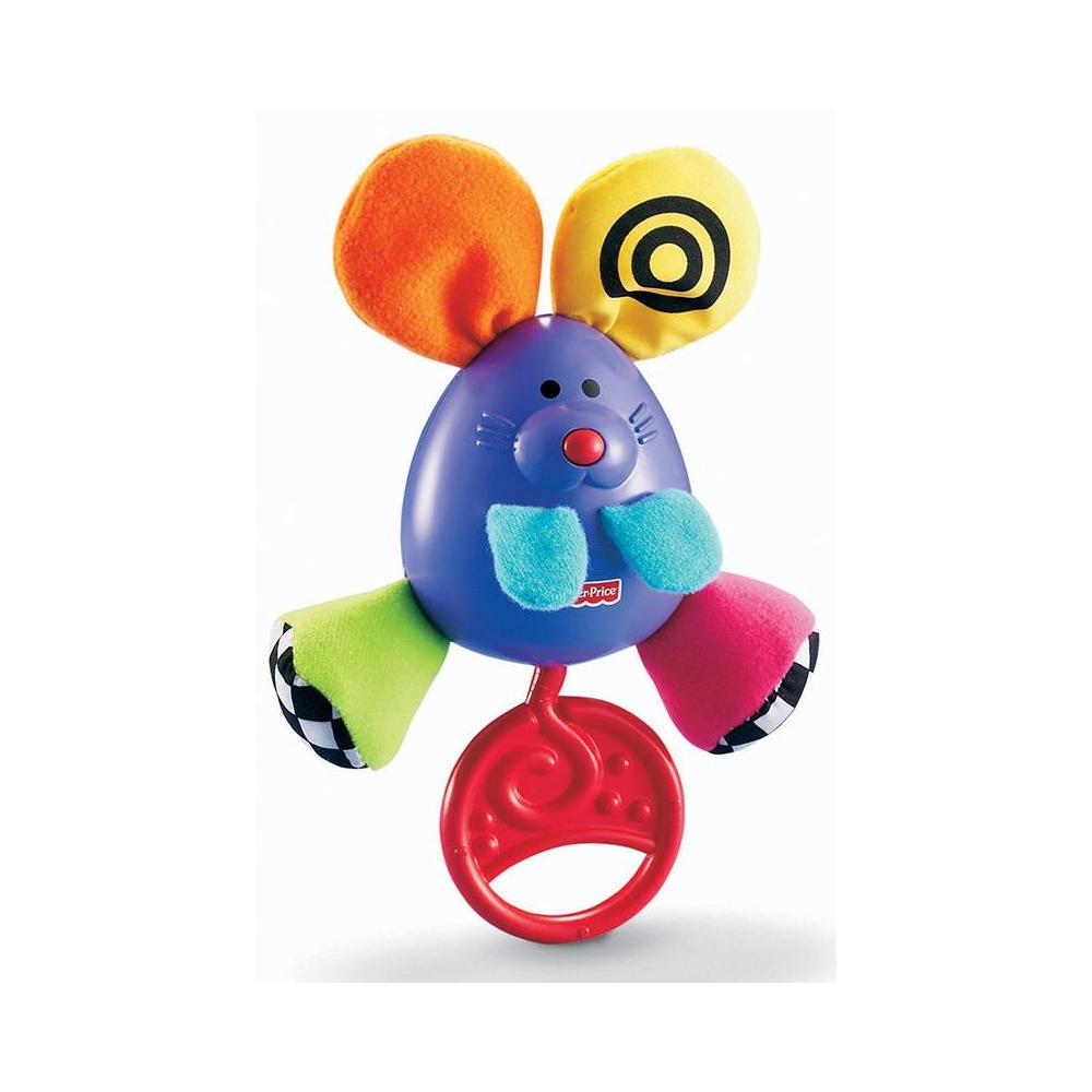 FISHER PRICE FARE DİŞLİK