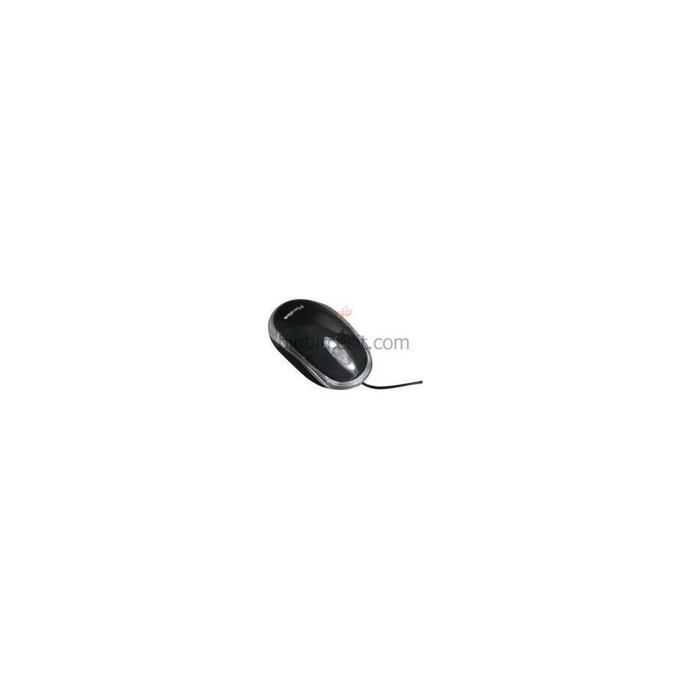 Flaxes FLX-800 Usb Optik Mouse
