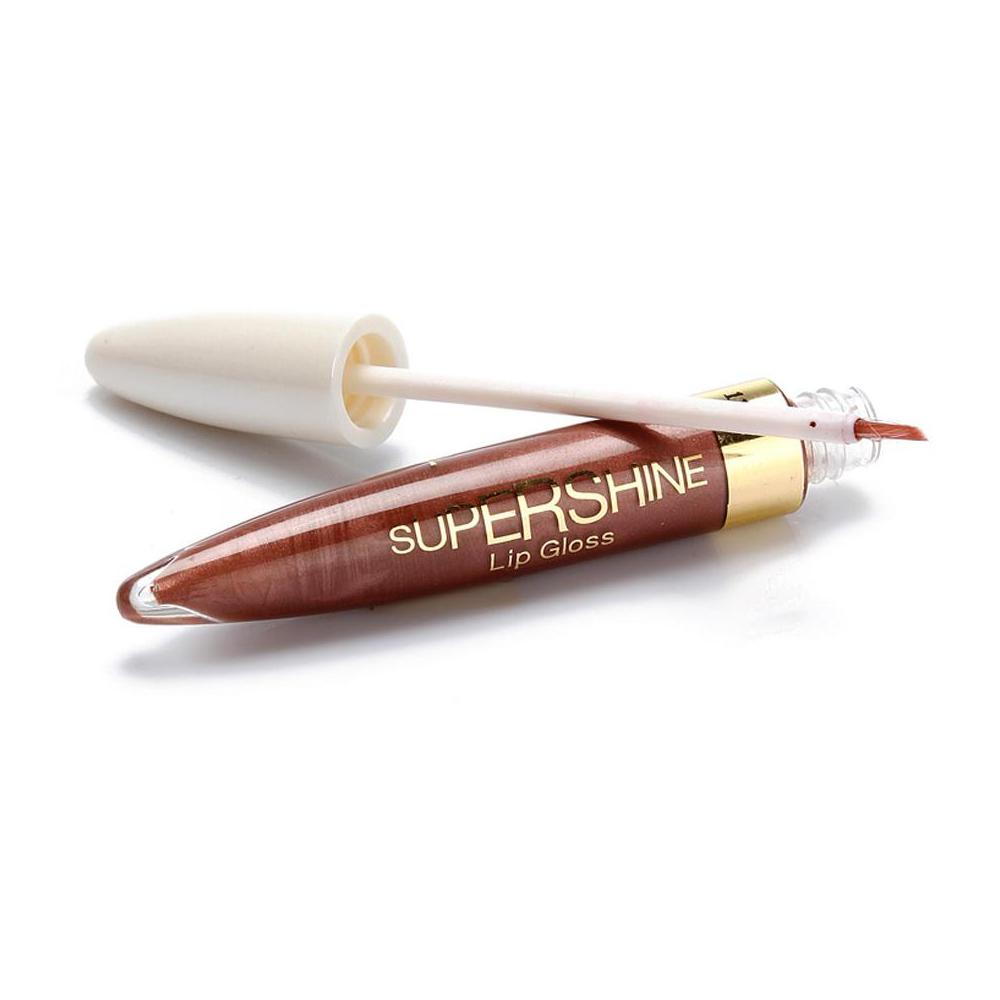 Flormar 117 Supershine Lipgloss
