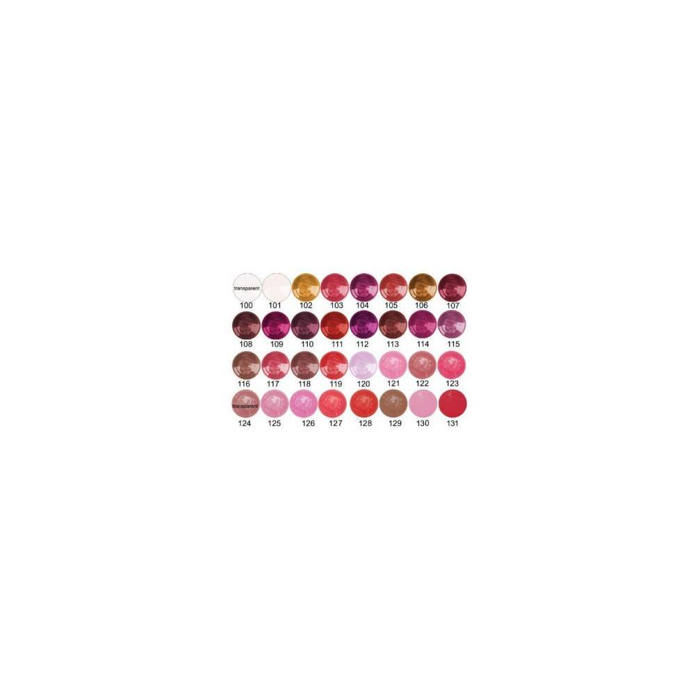 Flormar 129 Supershine Lipgloss