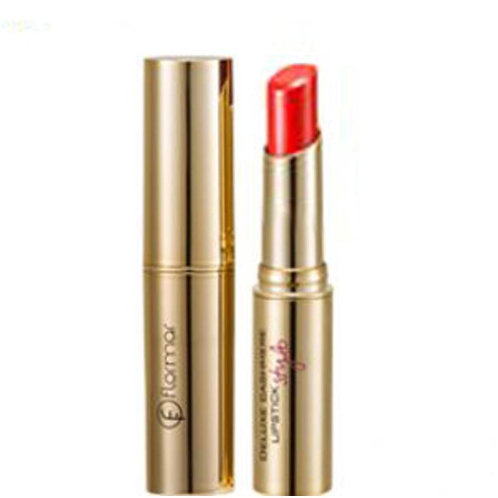 Flormar Deluxe Cashmere Stylo DC22 Lipstick