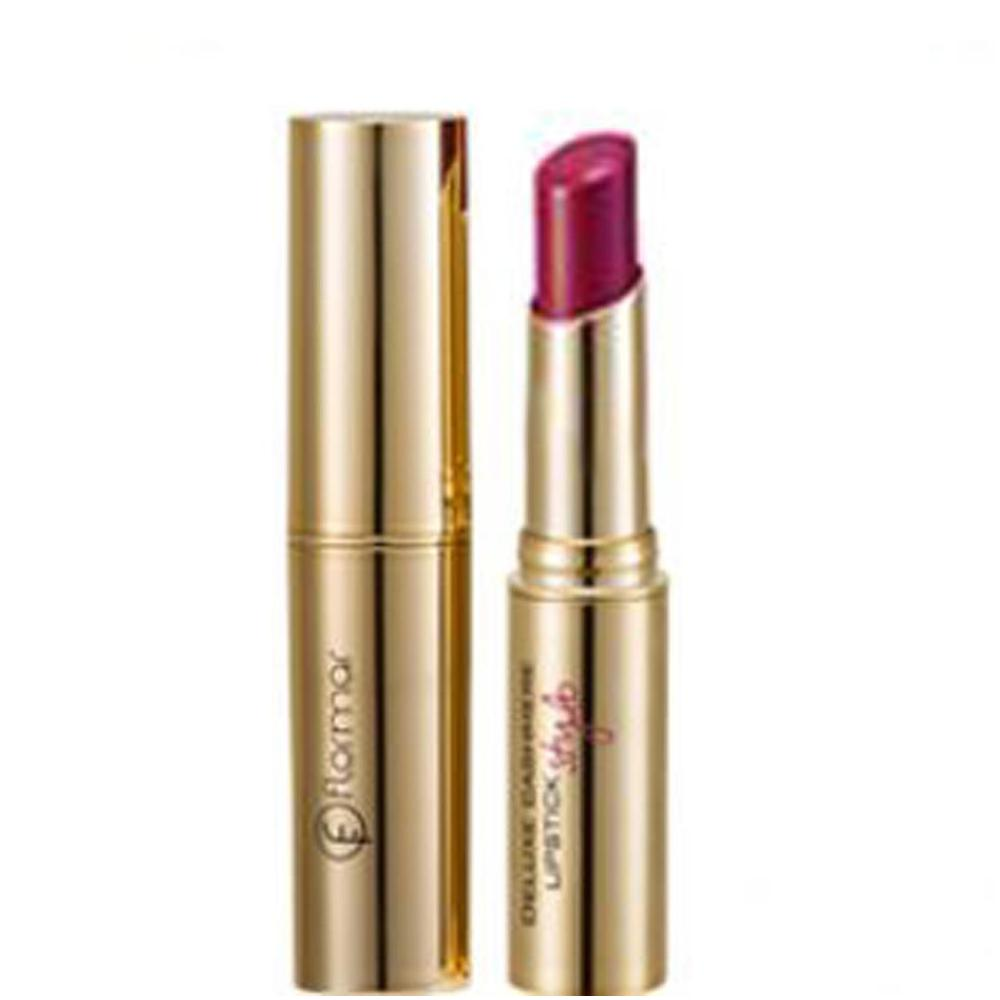 Flormar Deluxe Cashmere Stylo DC23 Lipstick