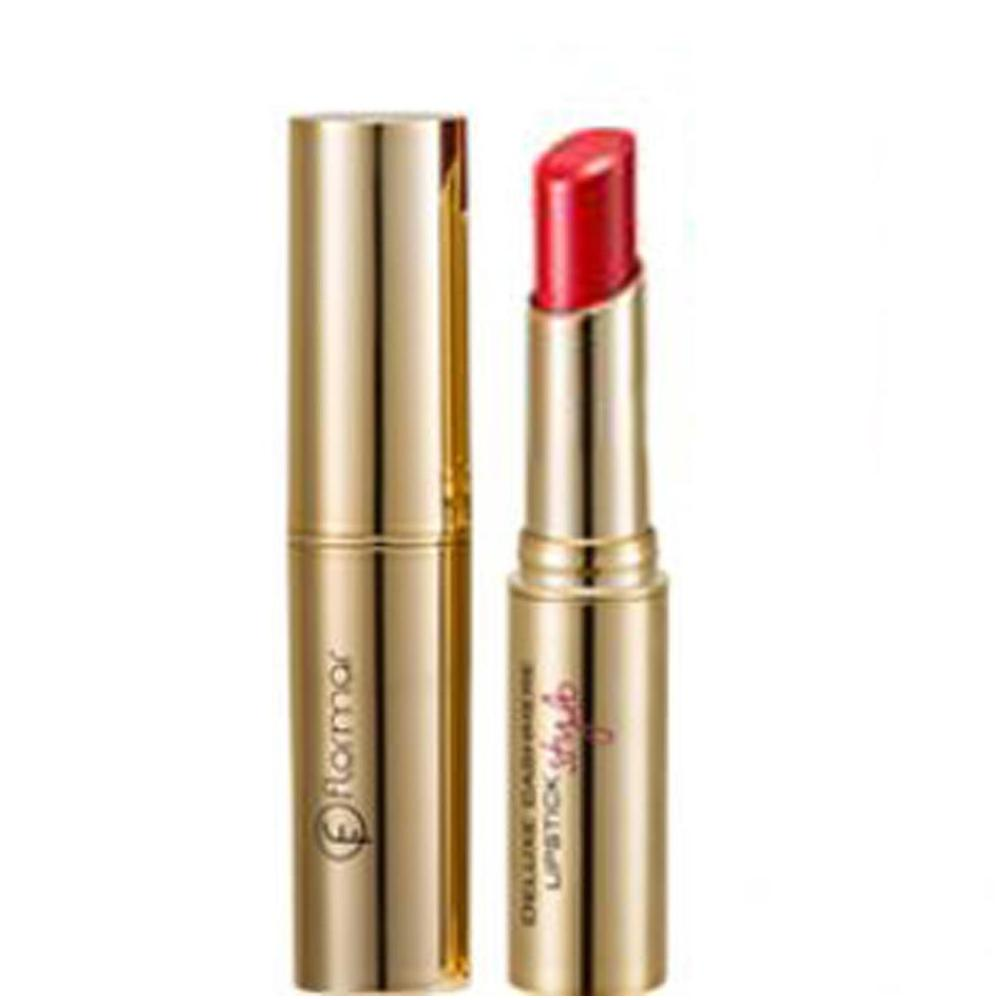 Flormar Deluxe Cashmere Stylo DC24 Lipstick