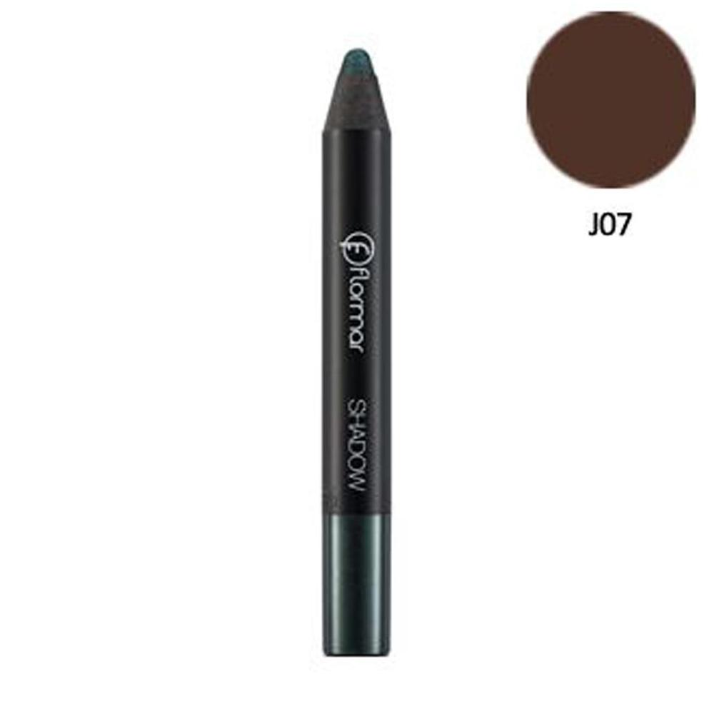 Flormar J07 Jumbo Eye Shadow
