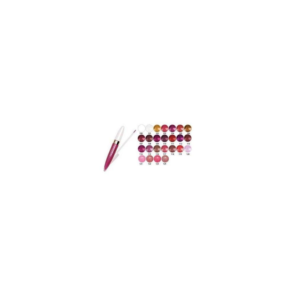 Flormar Supershine 101 Lipgloss