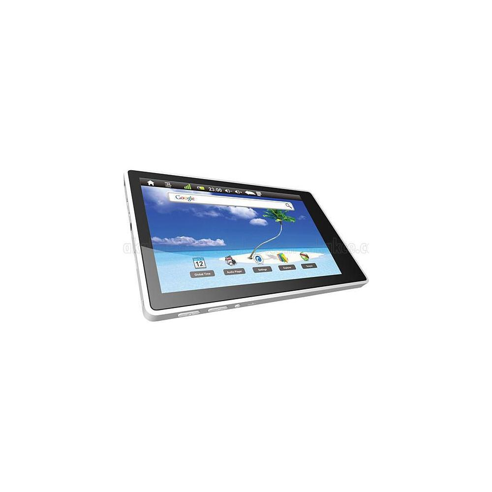 Freebook TouchPad Vogue Tablet PC
