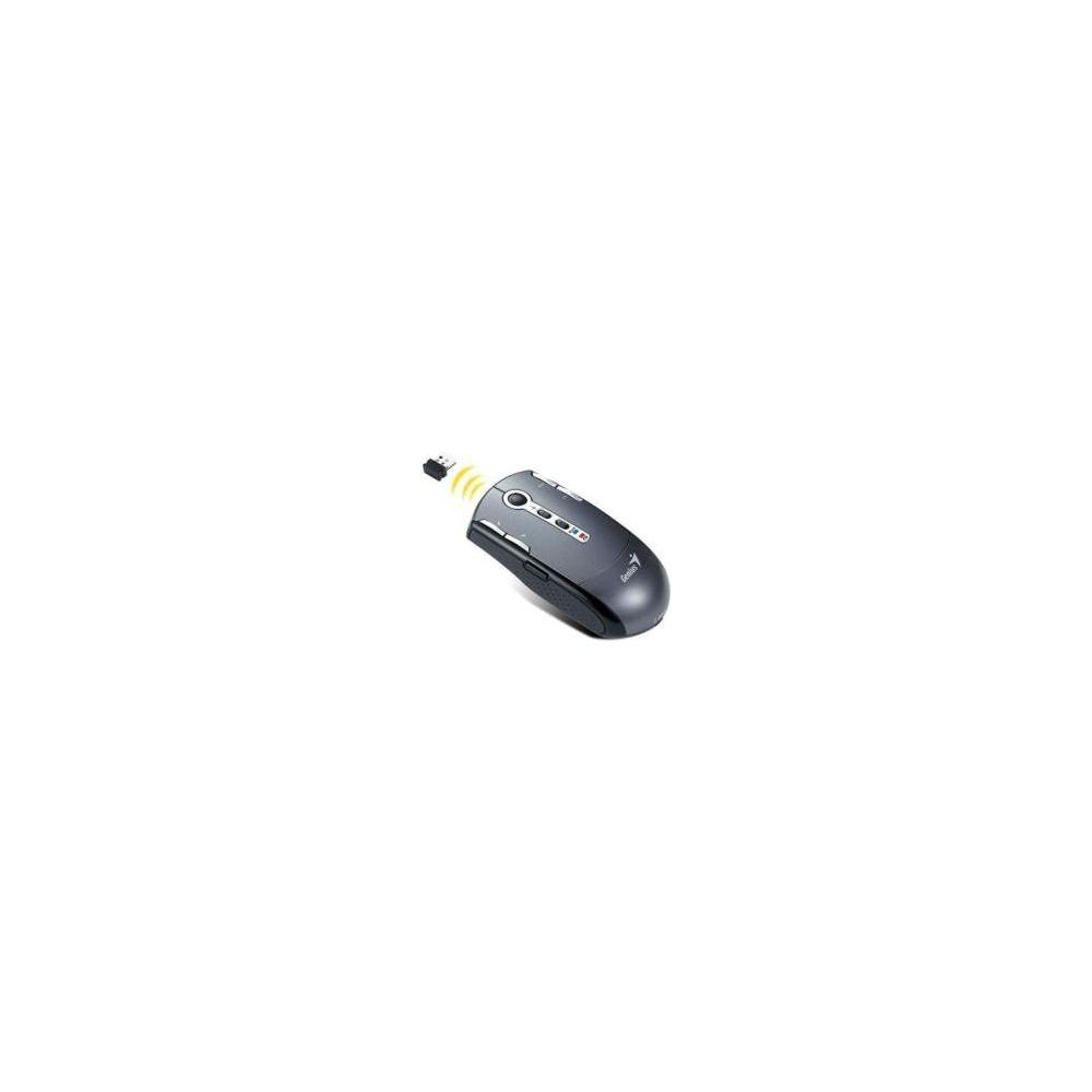 Genıus Navıgator T835 Presenter Lazer Mouse