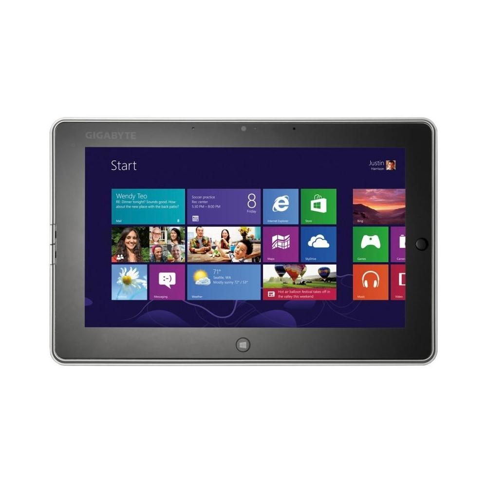 Gigabyte S1082 64GB 3G Tablet PC