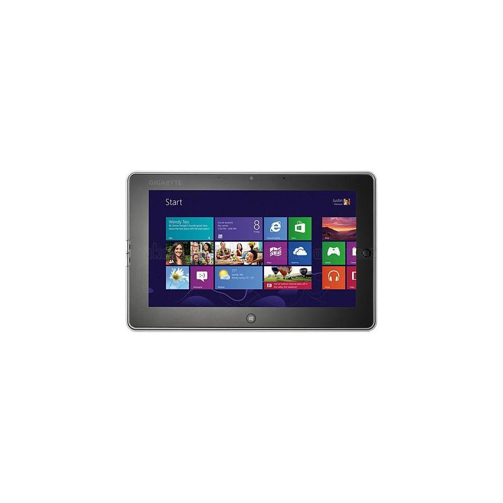 Gigabyte S1082 64GB Tablet PC