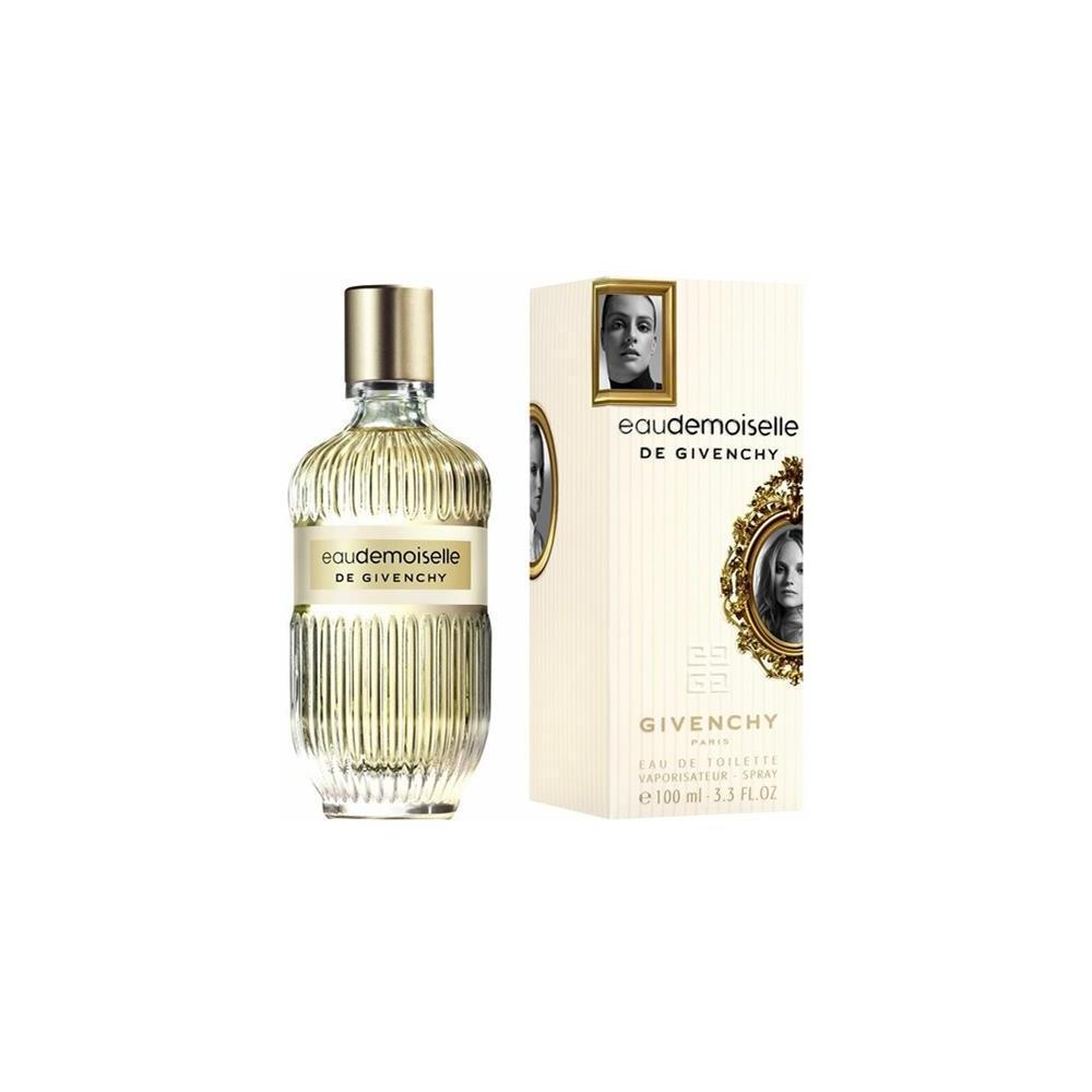 Givenchy Eau Demoiselle EDT 100 ml Bayan Parfümü