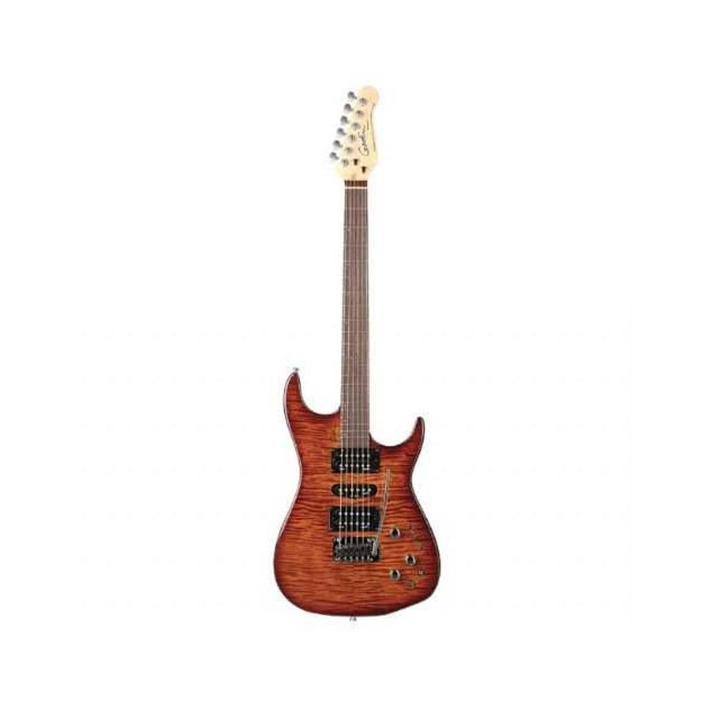 Godin Performance Freeway SA Elektro Gitar