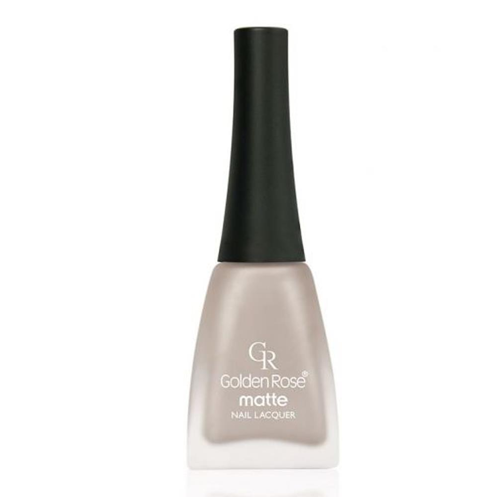 Golden Rose Paris Nail Lacquer 20 Oje