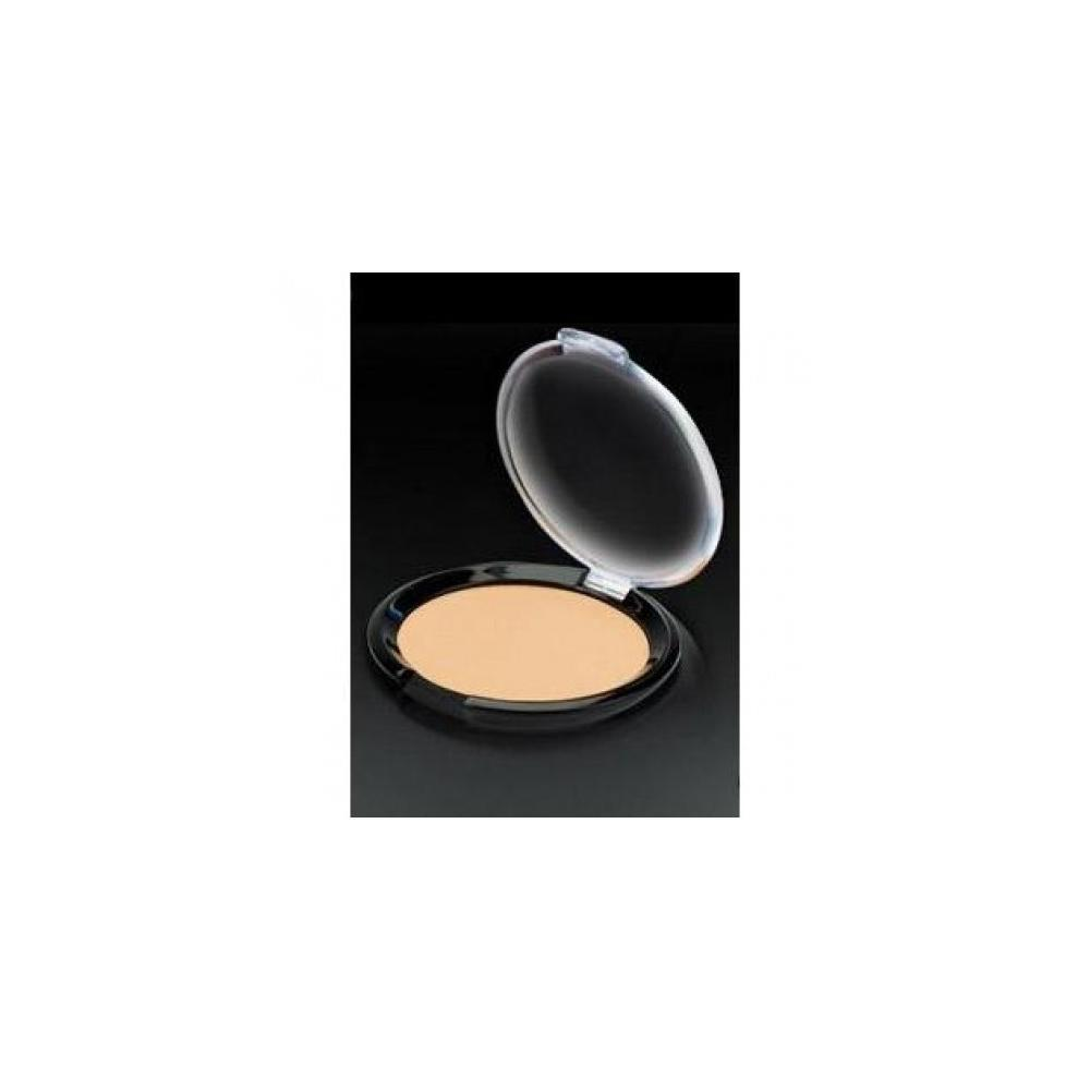 Golden Rose Silky Touch Compact Powder 07 Pudra