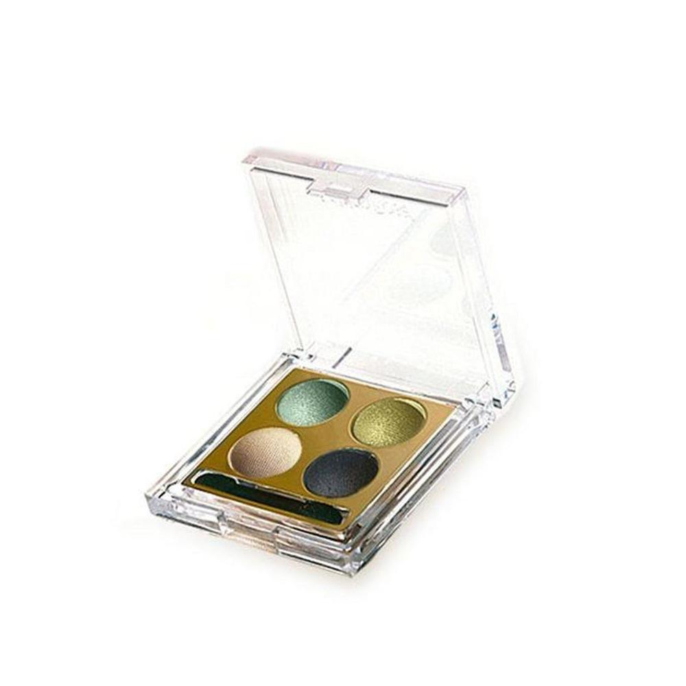 Golden Rose Wet&Dry 05 Eyeshadow Far