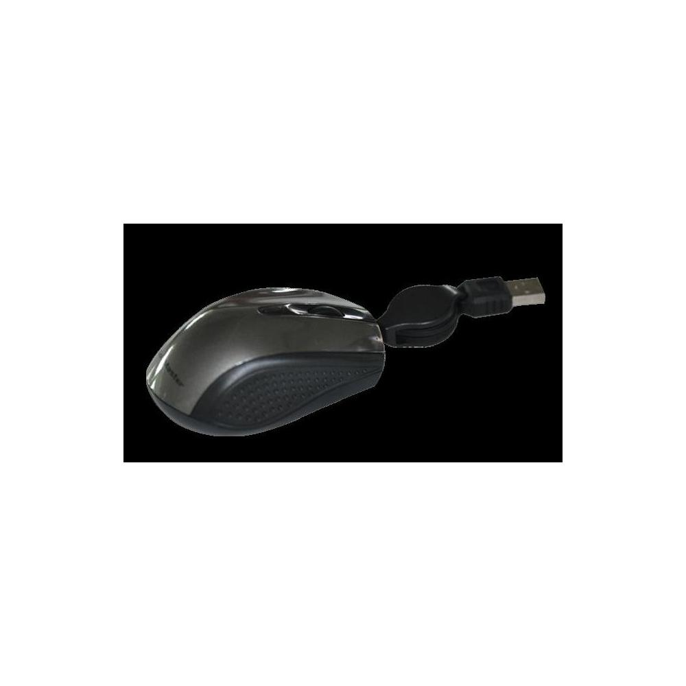 Goldmaster MS-116 Lazer Mouse