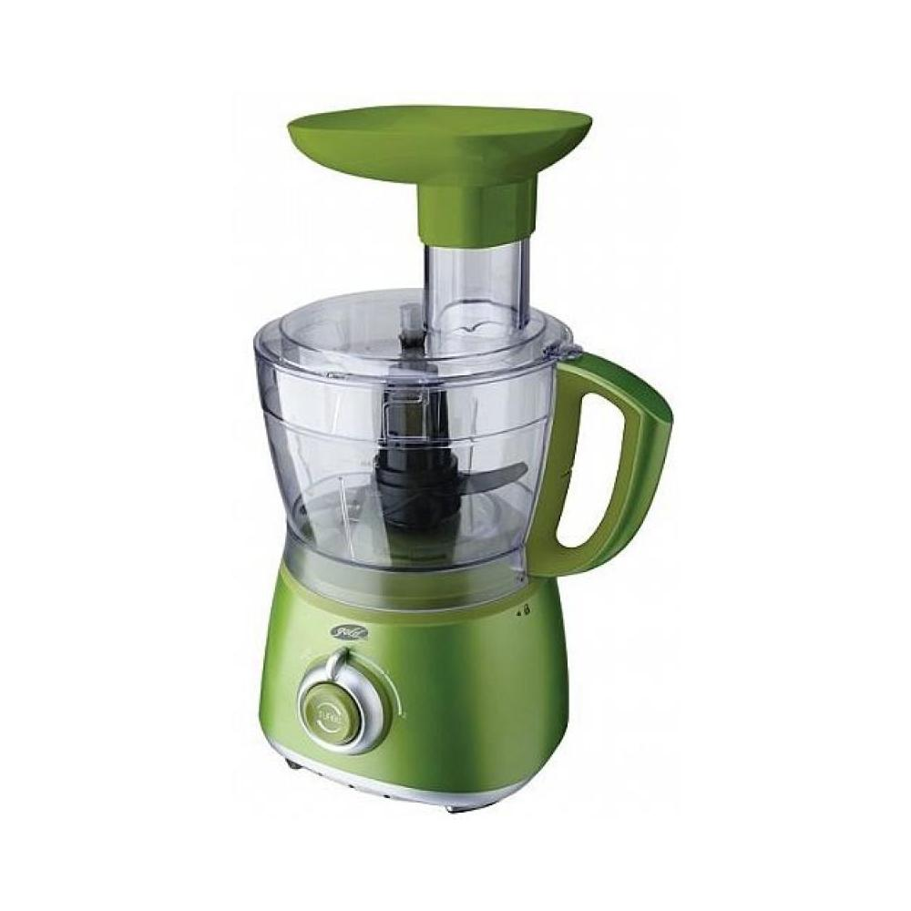 Goldmaster TBL-100G Blender