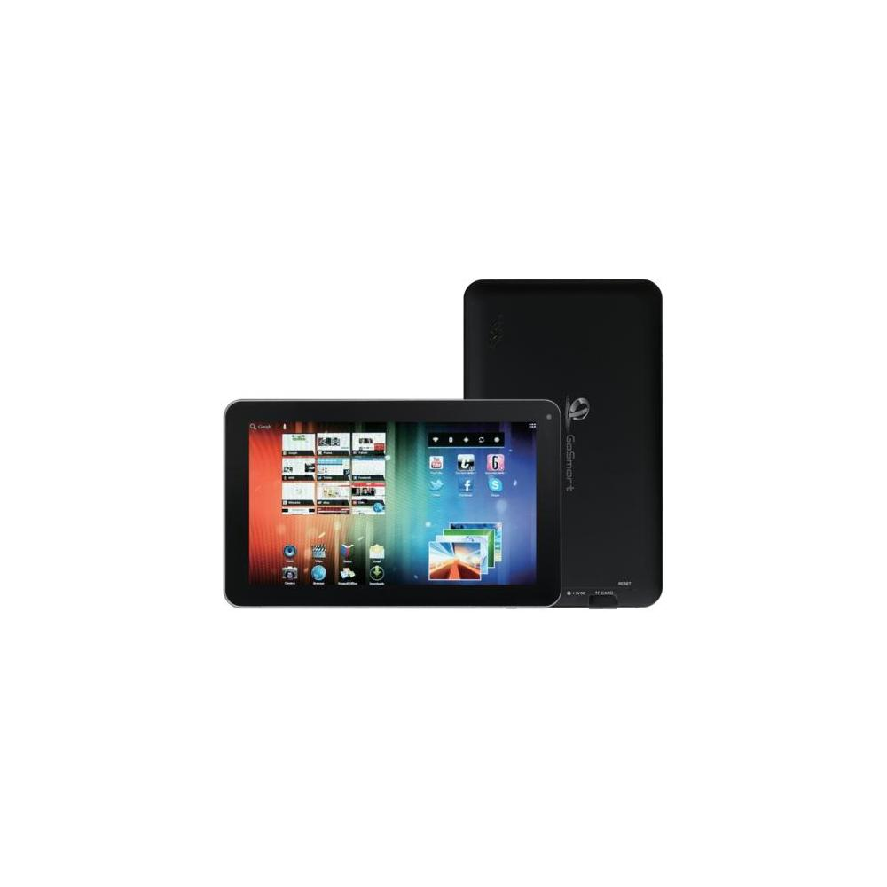 Gosmart GS-T703 Tablet PC